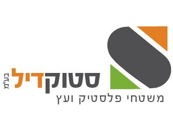 סטוק דיל Logo